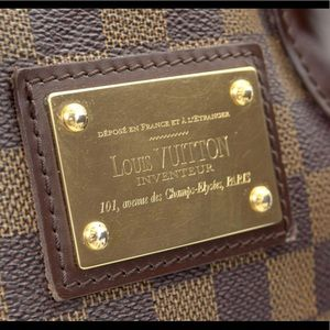 Louis Vuitton Bags - Louis Vuitton Hampstead PM